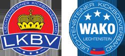 Liechtensteiner Kickboxverband